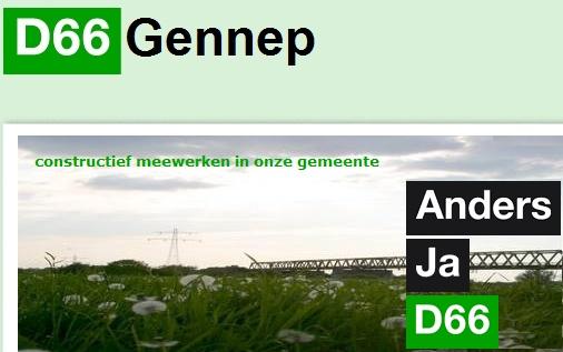 d66-gennep
