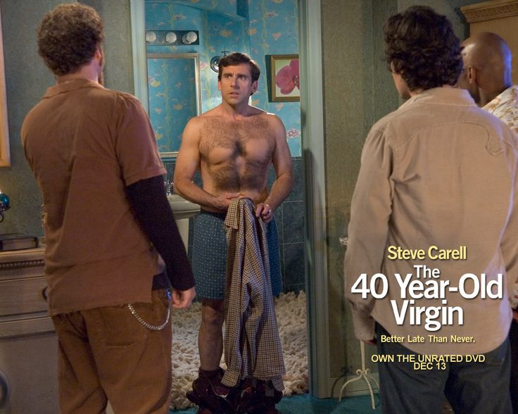 40 year porn