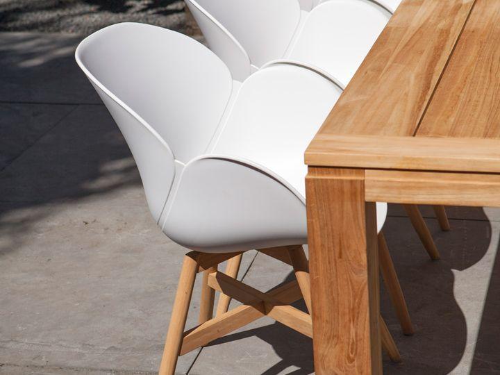 die 25 besten ideen zu plastikst hle auf pinterest. Black Bedroom Furniture Sets. Home Design Ideas