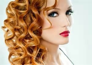 Best 25+ Loose spiral perm ideas on Pinterest | Spiral perms, Loose curl perm and Perms