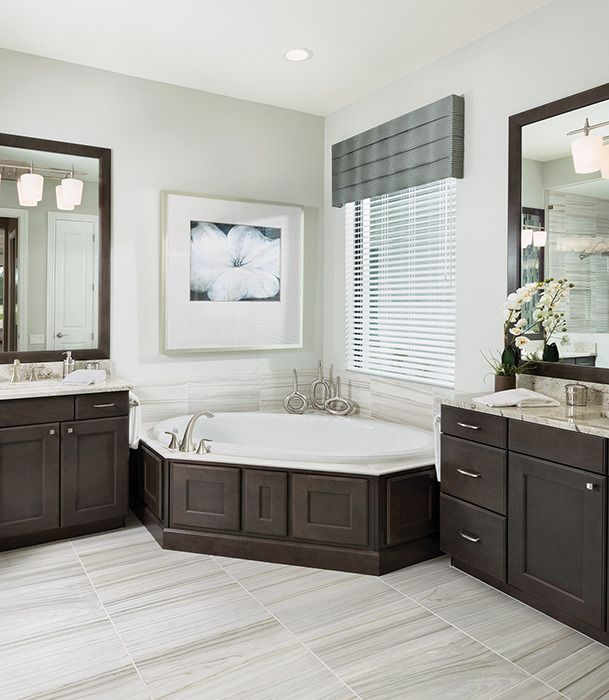 Website Picture Gallery Finish up the day with a workout and a long bath See bath decorating ideas