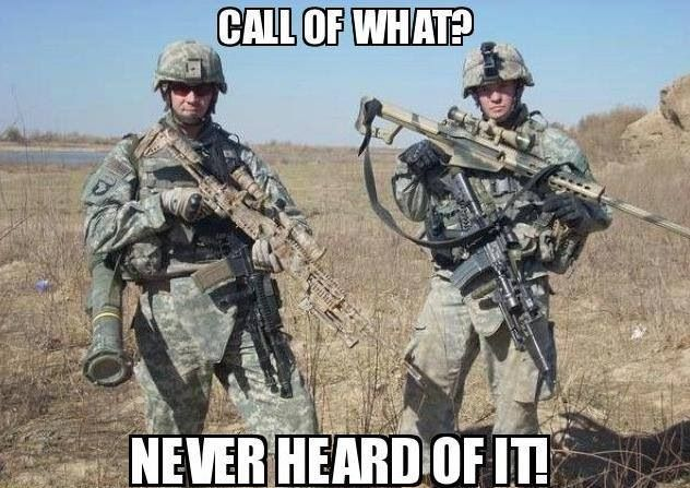 Army jokes! | Military Humor | Pinterest | Army jokes and ...