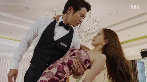 DramaFever's top 10 most popular dramas in 2015