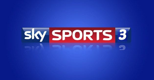 Watch Sky Sports 3 live stream Channel HD for free - FirstRowSports   Live streaming, Streaming tv, Live tv