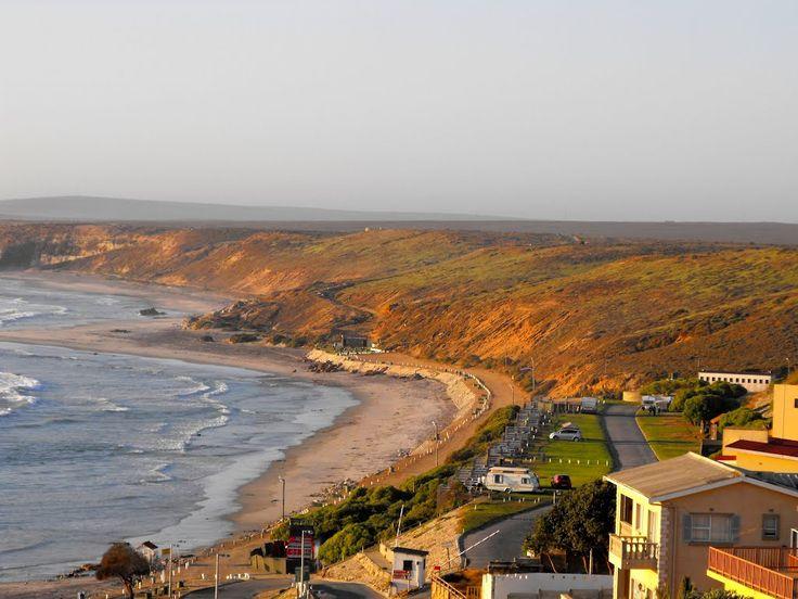 strandfontein campsite - Google Search