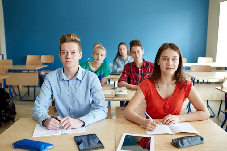International students who come to Australia next year will have to pass an English language test under new standards enforced by the national education regulator.  #ELICOS #studyabroad #Australia