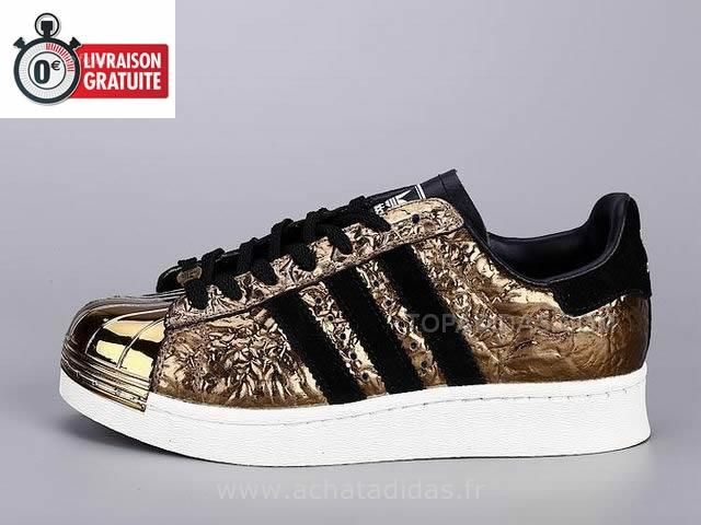 17 best ideas about adidas superstar metal on pinterest. Black Bedroom Furniture Sets. Home Design Ideas