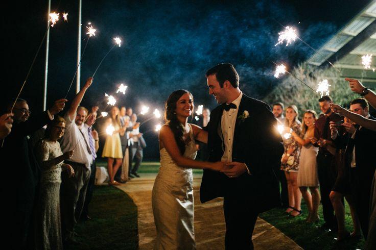Blog | Austin Texas Wedding Photographer Rob August