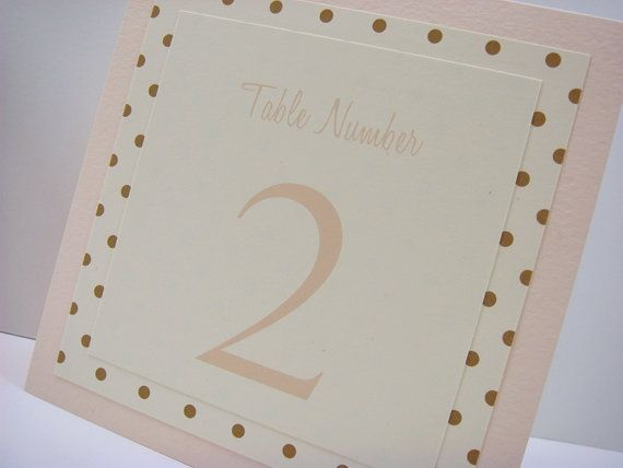 Wedding Table Number Luxury Three Layered Tent Style by wedology & 76 best Wedding Table Numbers images on Pinterest | Wedding table ...