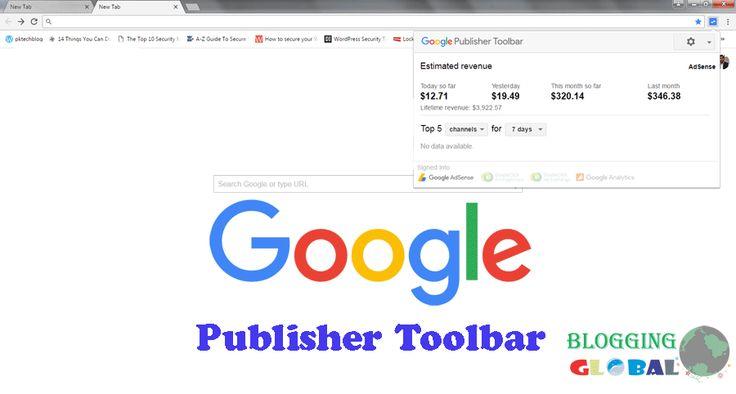 17 parasta ideaa Toolbar Google Pinterestissä Twitter button - background report
