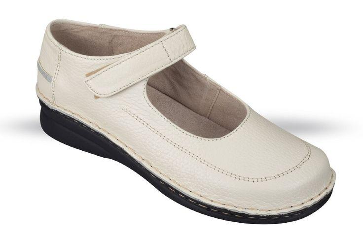 cipő 1002 bézs,fekete, méret:35-42, (csak kereskedőknek,előrendelésre kapható)