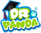 Dr Panda. Un sinfín de juegos muy cuidados con temáticas muy diferentes: bricolaje, tareas domésticas, aeropuerto, coches, bus...