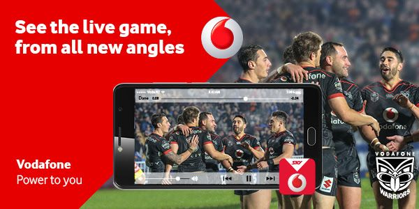 If you're going to the @NRL @NZWarriors game tonight make sure you check this out on your phone http://www.warriors.kiwi/news/2017/07/27/stadium_live_changes.html?utm_source=2017+Prospect+List&utm_campaign=89dc08d6c8-EMAIL_CAMPAIGN_2017_07_28&utm_medium=email&utm_term=0_47dcffad61-89dc08d6c8-11174753&mc_cid=89dc08d6c8&mc_eid=379a7806e5 #FanExperience #NRL