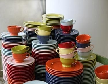 NYC Weekend Colorware Sale + Jewish Cooking & 28 best Fishs Eddy NYC images on Pinterest | Fish Pisces and Shop ...
