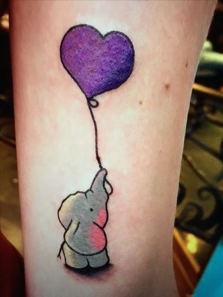 Image result for Alzheimers tattoos