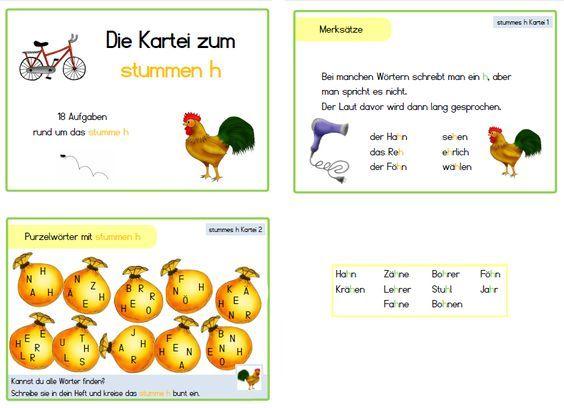 27 best Blogs images on Pinterest | Deutsch, Elementary schools and ...