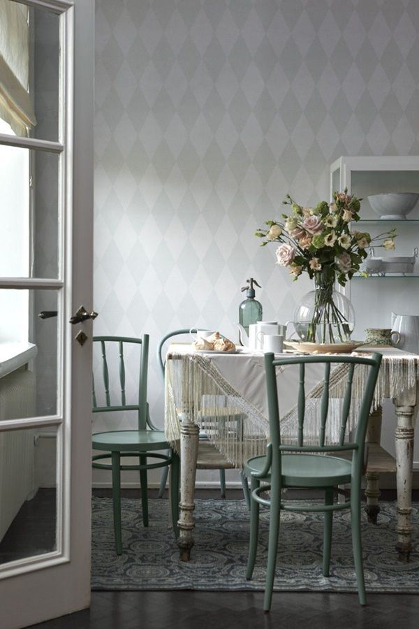 harlequin pastel #wallpaper