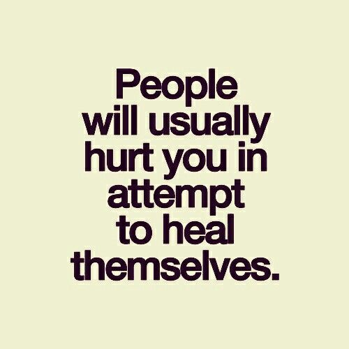 Quotes For When People Hurt You: Best 25+ People Hurt You Quotes Ideas On Pinterest