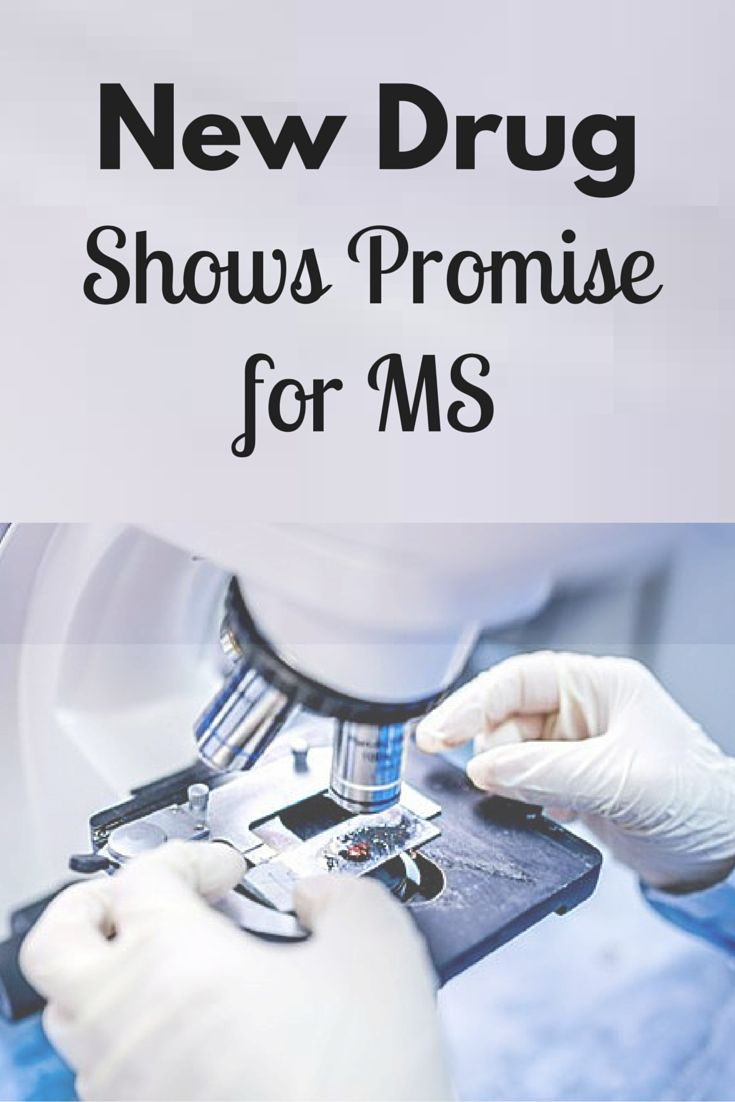 multiple sclerosis is a chronic disease Multiple sclerosis (ms) is a multidimensional, chronic, neurological disease affecting young people that often interferes with their life and career plans patient care begins at.