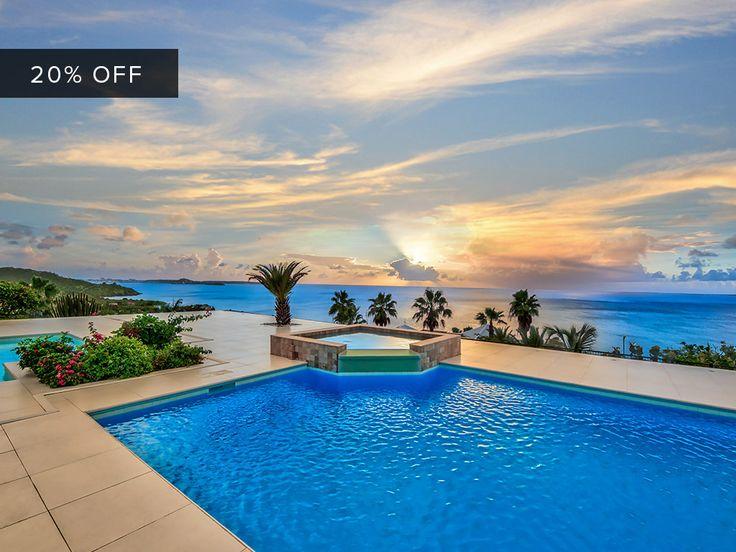432 Best Fabulous Caribbean Hotels Resorts Villas Images On Pinterest