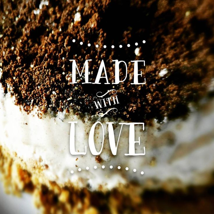 "Dh Pja (@pooja_s_life_rapp) on Instagram: ""NO BAKE CAKE . . . #cake #delightful #food #foodlover #foodphotography #foodporn #chocolate…"""