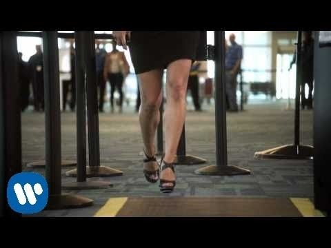 Sean Paul - She Doesn't Mind [Official Music Video] - YouTube