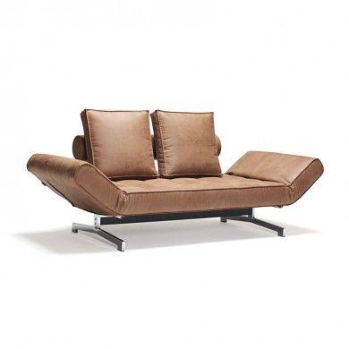 Sofa Cama Ghia
