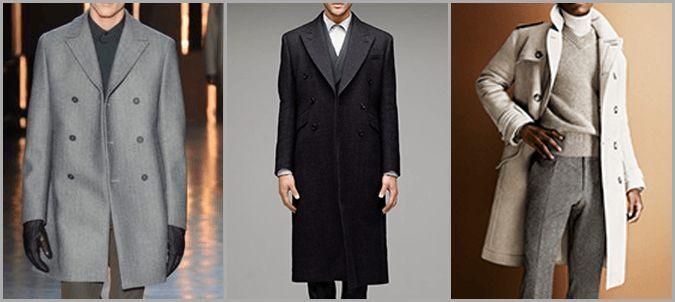 Palto seçimi nasıl yapılmalı, pardesü nedir, over coat nedir, palto nasıl kullanılır, moda, trend, tarz ve stil kıyafetler, basgann lookbook