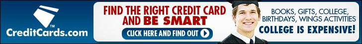 2015 Best Student College Credit Cards Offers and Promotions #good #credit #score http://credits.remmont.com/2015-best-student-college-credit-cards-offers-and-promotions-good-credit-score/  #best student credit cards # Best Student Credit Cards Offers Online College Card Promotions in 2016 Finding the Best Offers for Student Credit Cards Online When you need a student credit card, you don t want a lot of confusing…  Read moreThe post 2015 Best Student College Credit Cards Offers and…