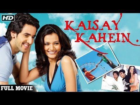 Watch KAISEY KAHEIN (2017) FULL MOVIE | HINDI MOVIES 2017 FULL MOVIE | HINDI MOVIES | BOLLYWOOD MOVIES watch on  https://www.free123movies.net/watch-kaisey-kahein-2017-full-movie-hindi-movies-2017-full-movie-hindi-movies-bollywood-movies/