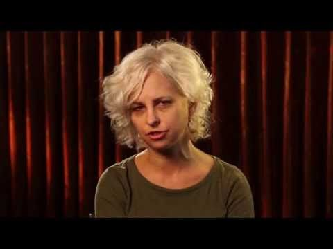 Watch. Connect. Read.: Video of the Week: Kate DiCamillo Talks About the Importance of Reading Aloud
