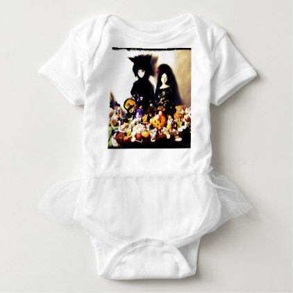 old halloween photo baby bodysuit - photos gifts image diy customize gift idea