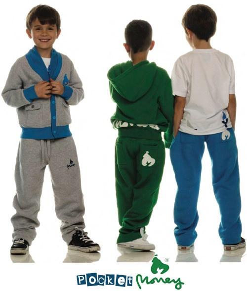 Urban Clothing For Kids | #Fashion | Pinterest