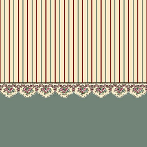 Bliss Dollhouse Wallpaper: 1000+ Images About Scrap - Paper On Pinterest