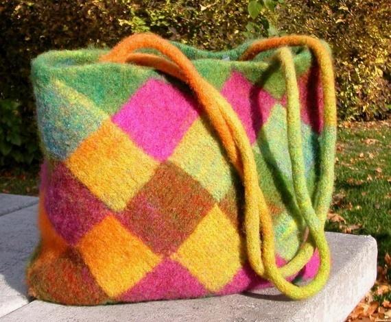 33 Best Fancy Knitting Stitches images | Breipatronen ...