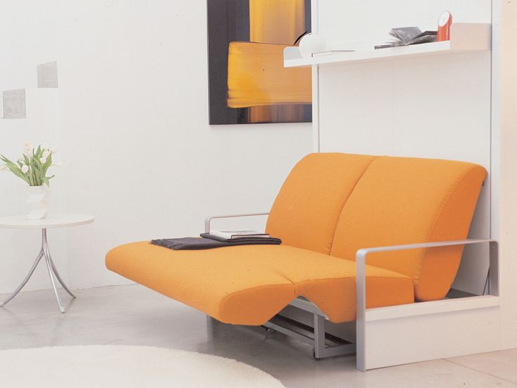 Nice Lovely Murphy Bed Sofa 90 In Hme Designing Inspiration With Murphy Bed  Sofa