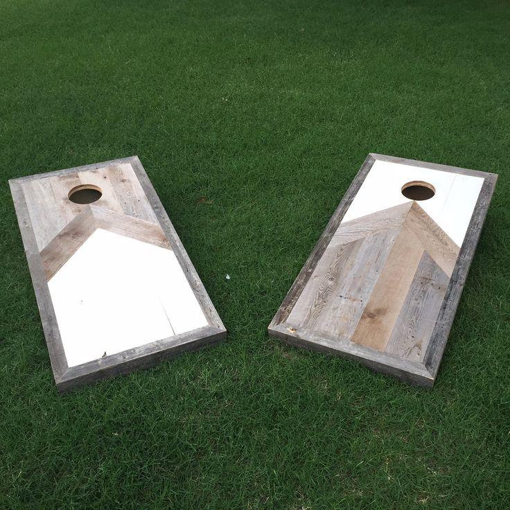 1000 ideas about cornhole board designs on pinterest cornhole