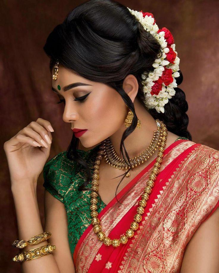 вышел индийские фото волосами училась престижном