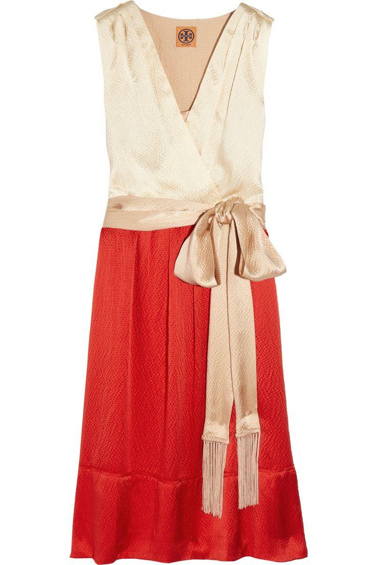 Dress Shoe Lining Wearing Down