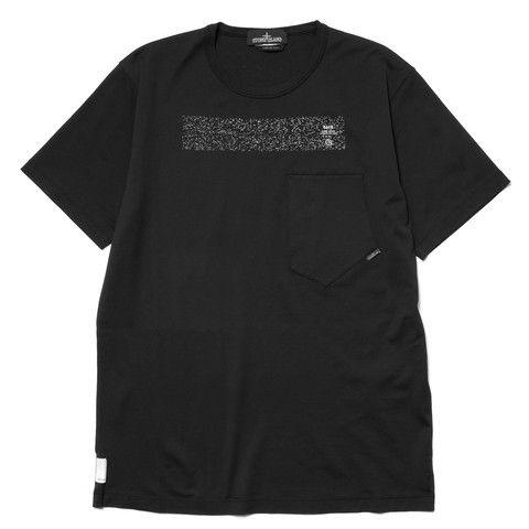 stone island shadow t shirt - Szukaj w Google