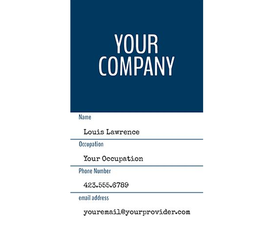 11 best printable business cards images on pinterest business card download this stylish typewriter business card template and other free printables from myscrapnook reheart Image collections