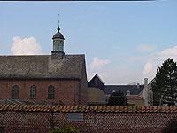 Brouwerij Westvleteren (Sint-Sixtusabdij van Westvleteren)