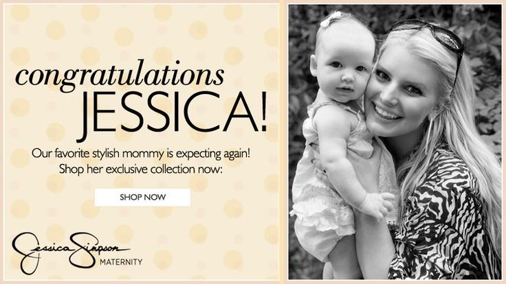 Motherhood maternity coupon codes
