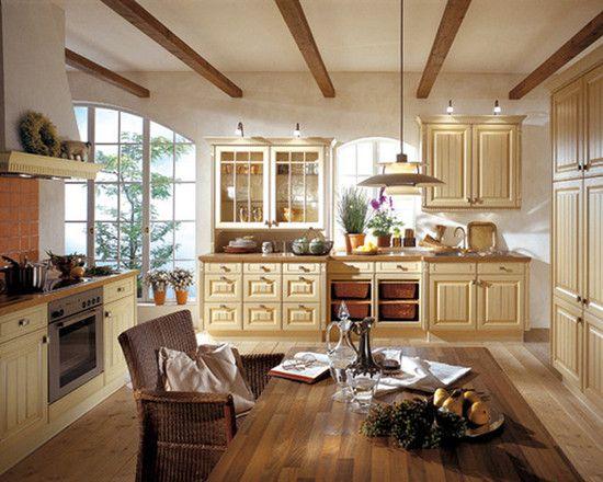 kitchenzz: kitchen by Your German Kitchen http://www.houzz