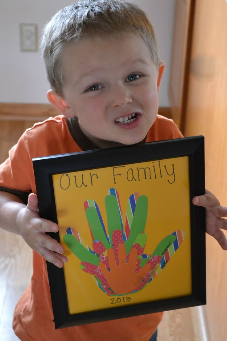 craft ideas for dad 38 best images about s day crafts for on 3832