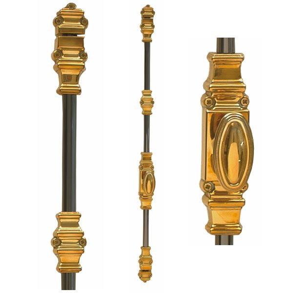 Cremone Bolt For French Doors Windows Or Tall Kitchen
