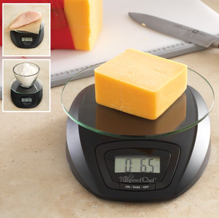 Digital kitchen scale products digital kitchen scales for How much is a kitchen scale