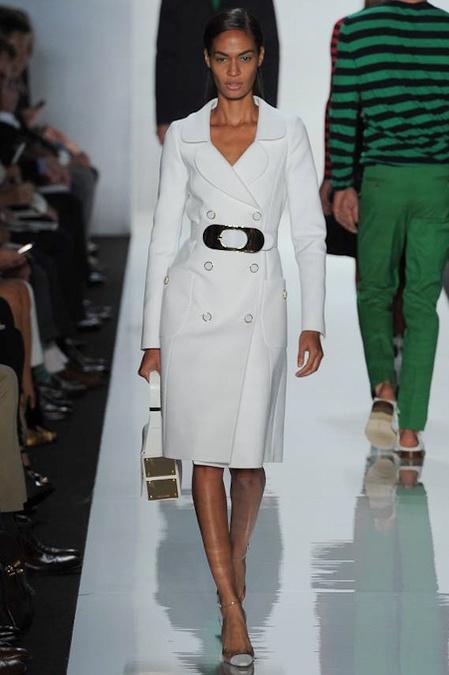 Michael Kors Spr 2013: Ready To Wear, Style, Fashion Week, Michael Kors, Spring Summer, Spring 2013, Michaelkors, Kors Spring