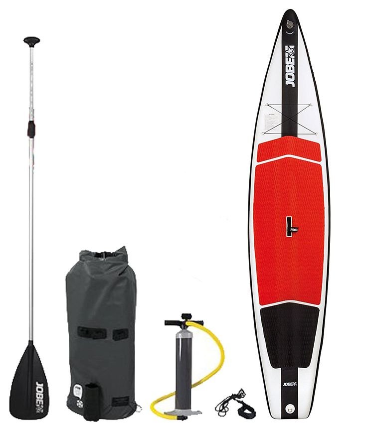 The Best Inflatable SUP List for 2017. Use our inflatable Stand Up Paddleboard comparison table to help make your next iSUP purchase that much easier!