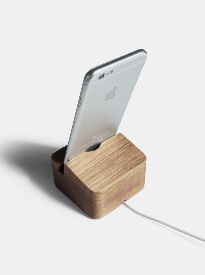 iPhone 6 / 6s Dock